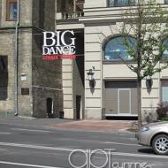 Big_Dance1