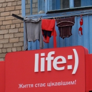 funni-life
