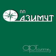 Azimut_logo