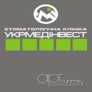 Ukrmedinvest_logo