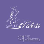 Valdi_logo