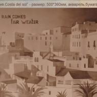 Ispaniya_costa del sol_500_360mm