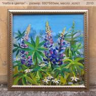 Nebo v cvetah_680_680