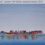 Ostrov_390_280